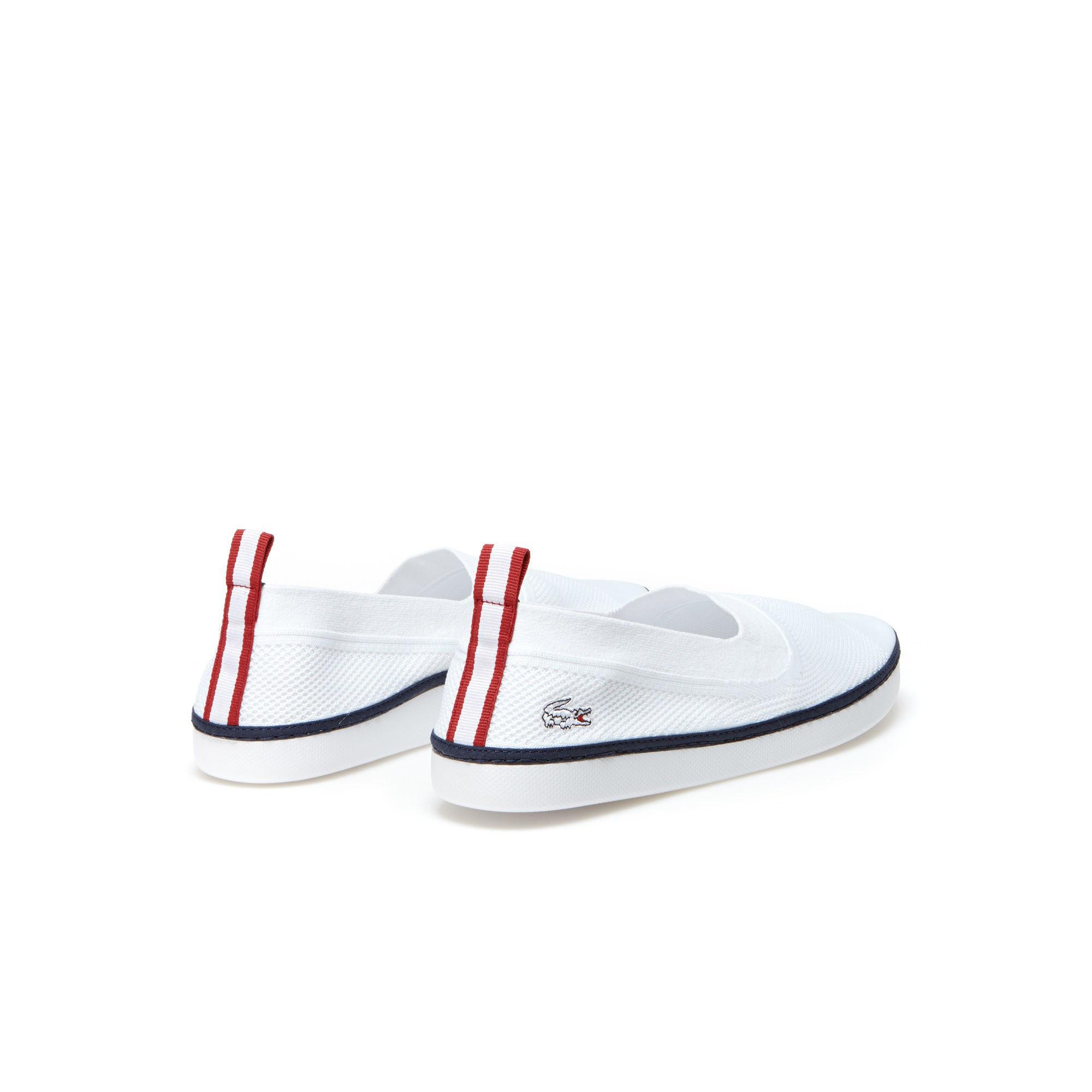 Lacoste L.Yydro 117 1 Męskie Sneakersy