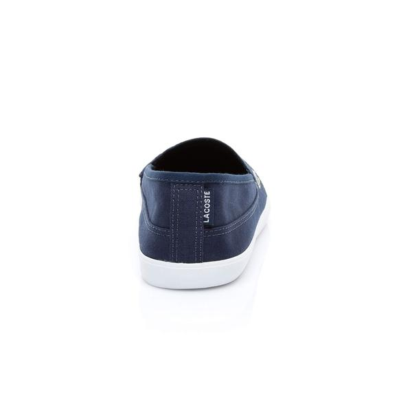 Lacoste Women's Marice  Shoes