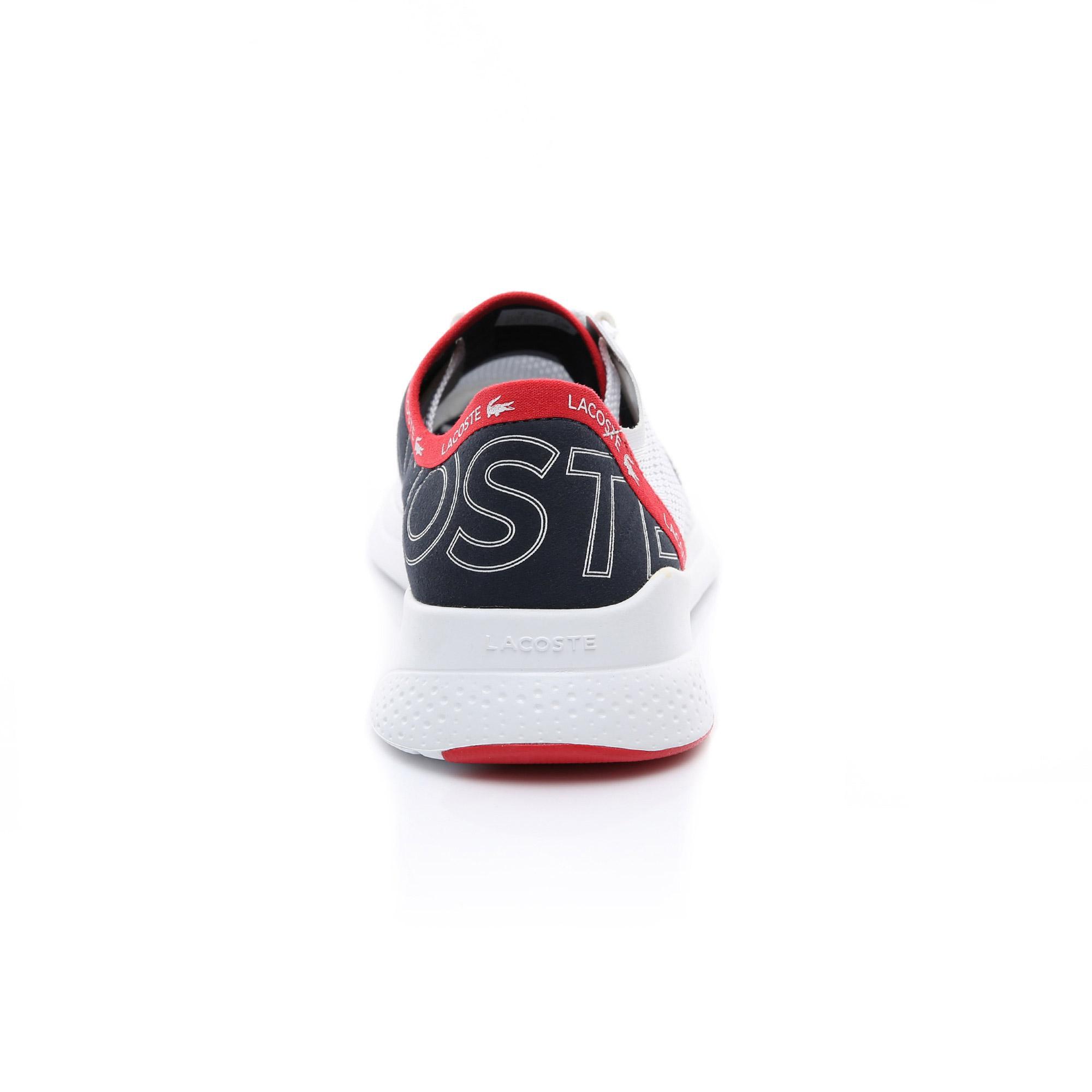 Lacoste Lt Fit 119 5 Męskie Sneakersy