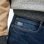 Lacoste Spodnie Męskie