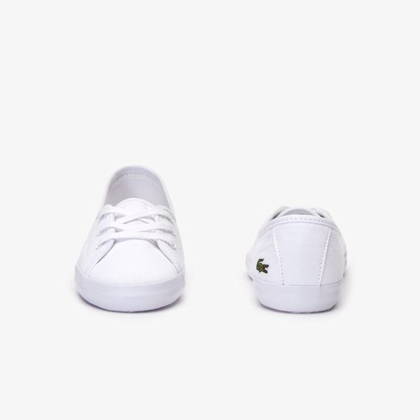 Lacoste Ziane Chunky BL 2 Women's Shoes