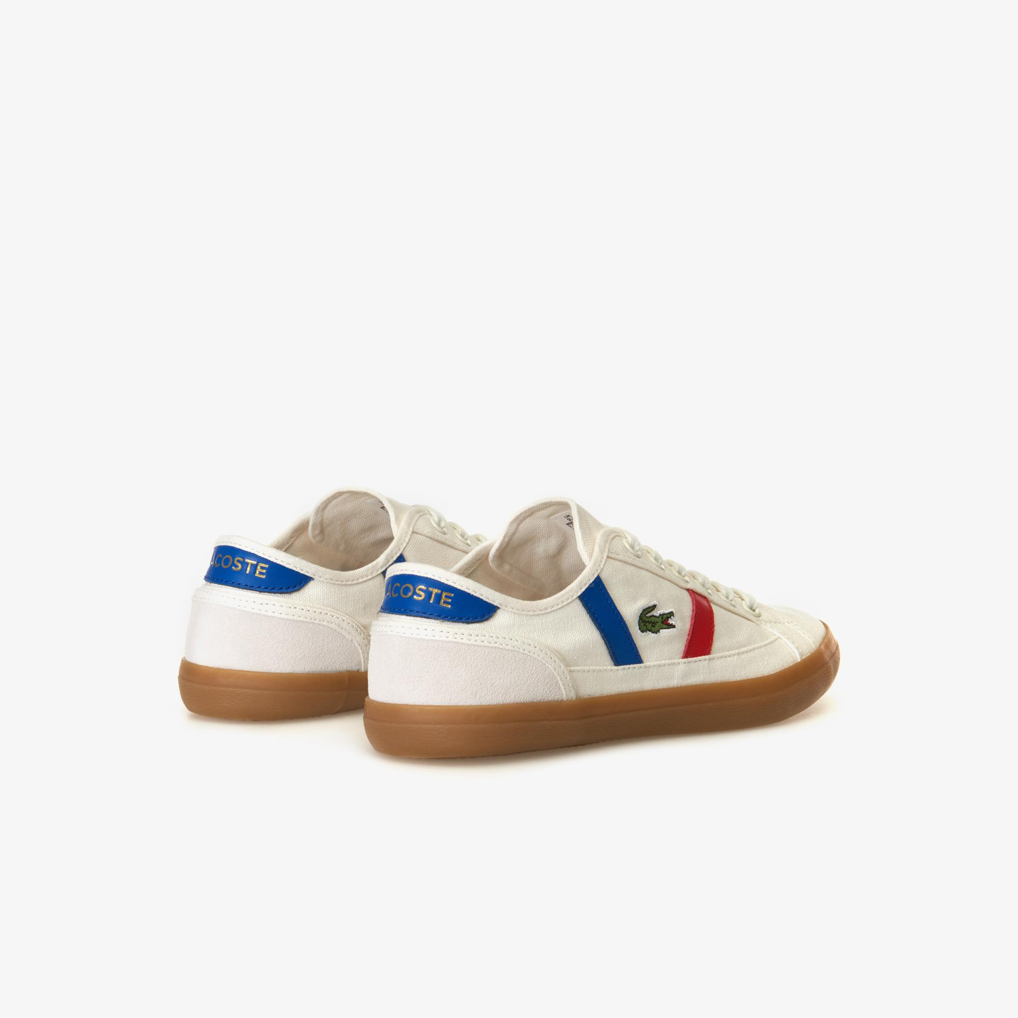 Lacoste Sideline 119 4 Damskie Sneakers