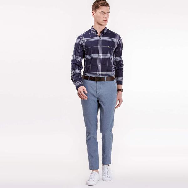Lacoste Men's Sportswear Pantss