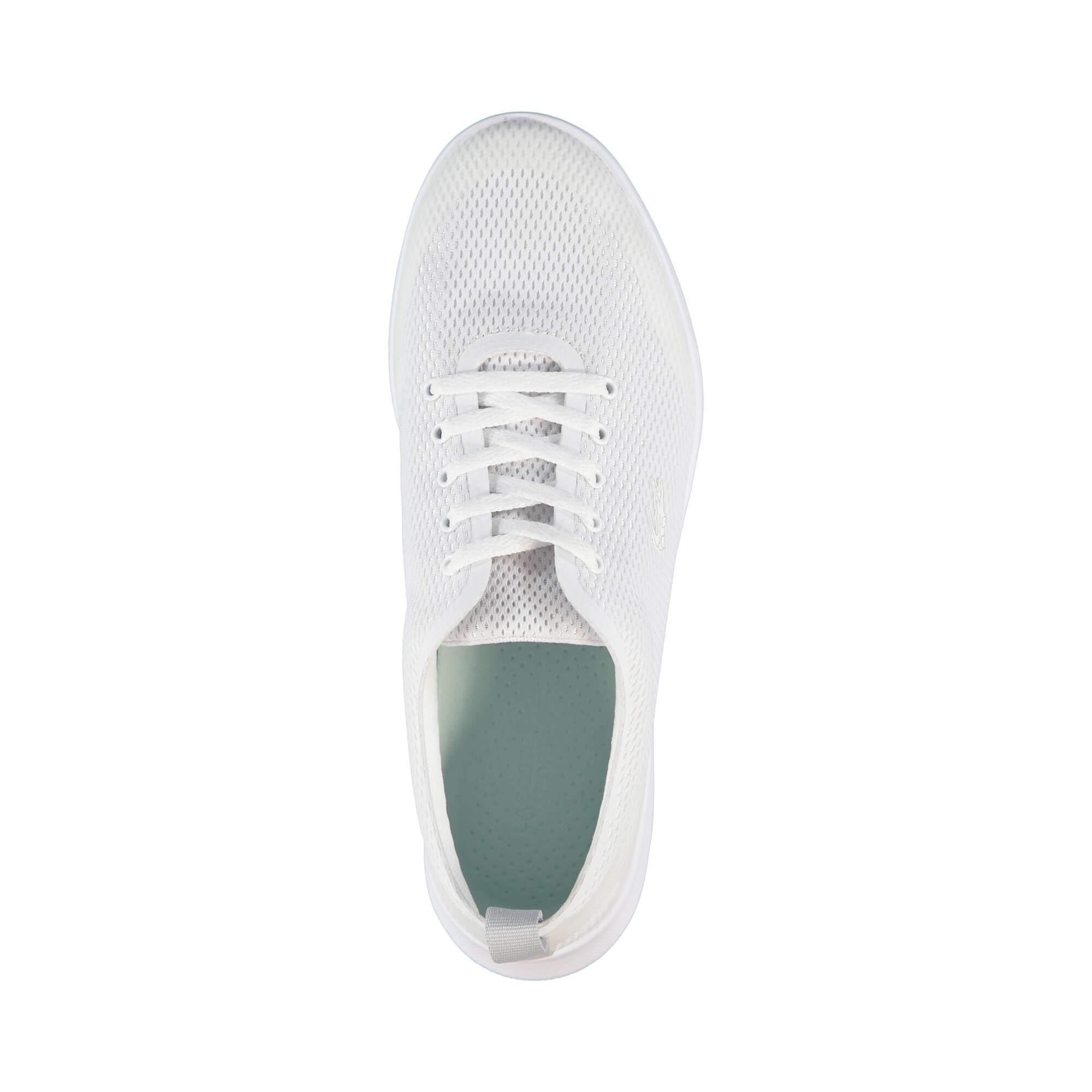 Lacoste Avenir 118 1 Damskie Sneakersy