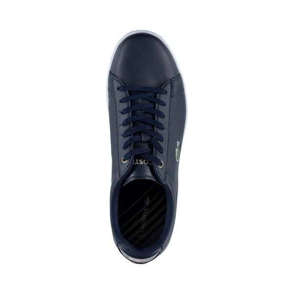 Lacoste Men's Carnaby Evo Shoes