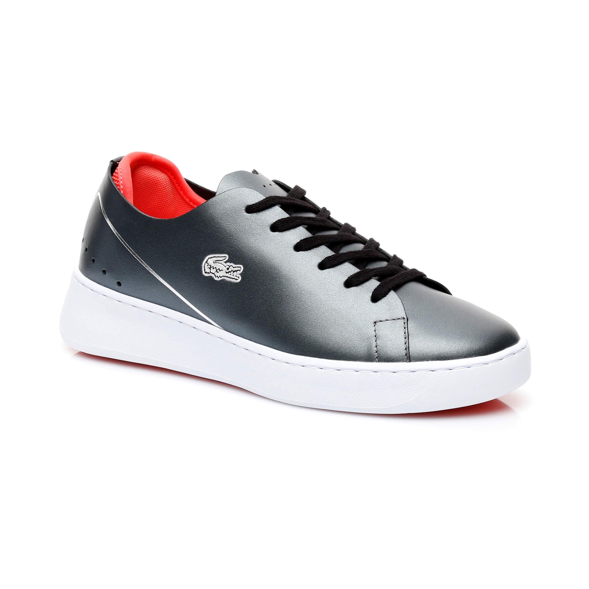 Lacoste Eyyla 118 1 Damskie Sneakersy