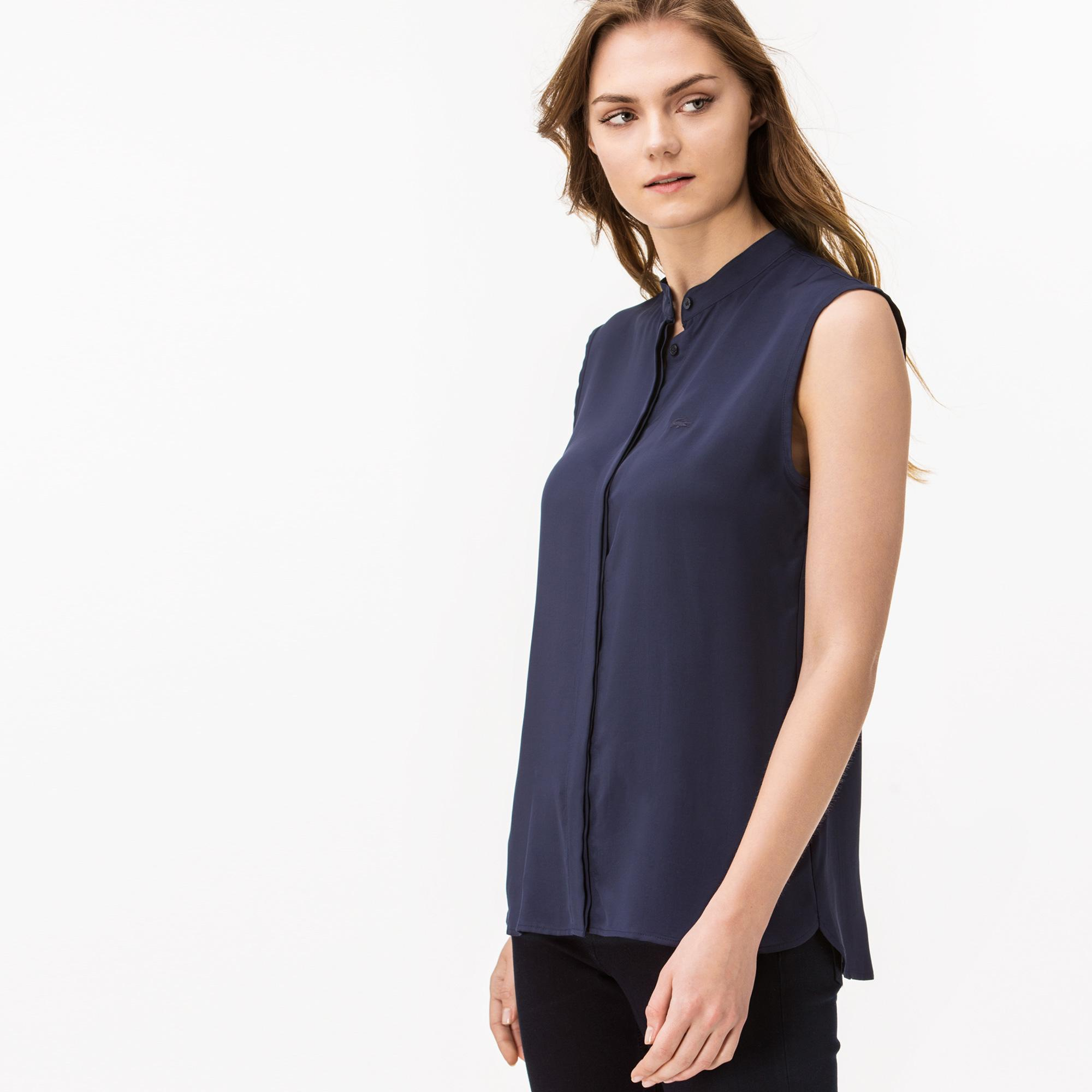 Lacoste Women's Blouse