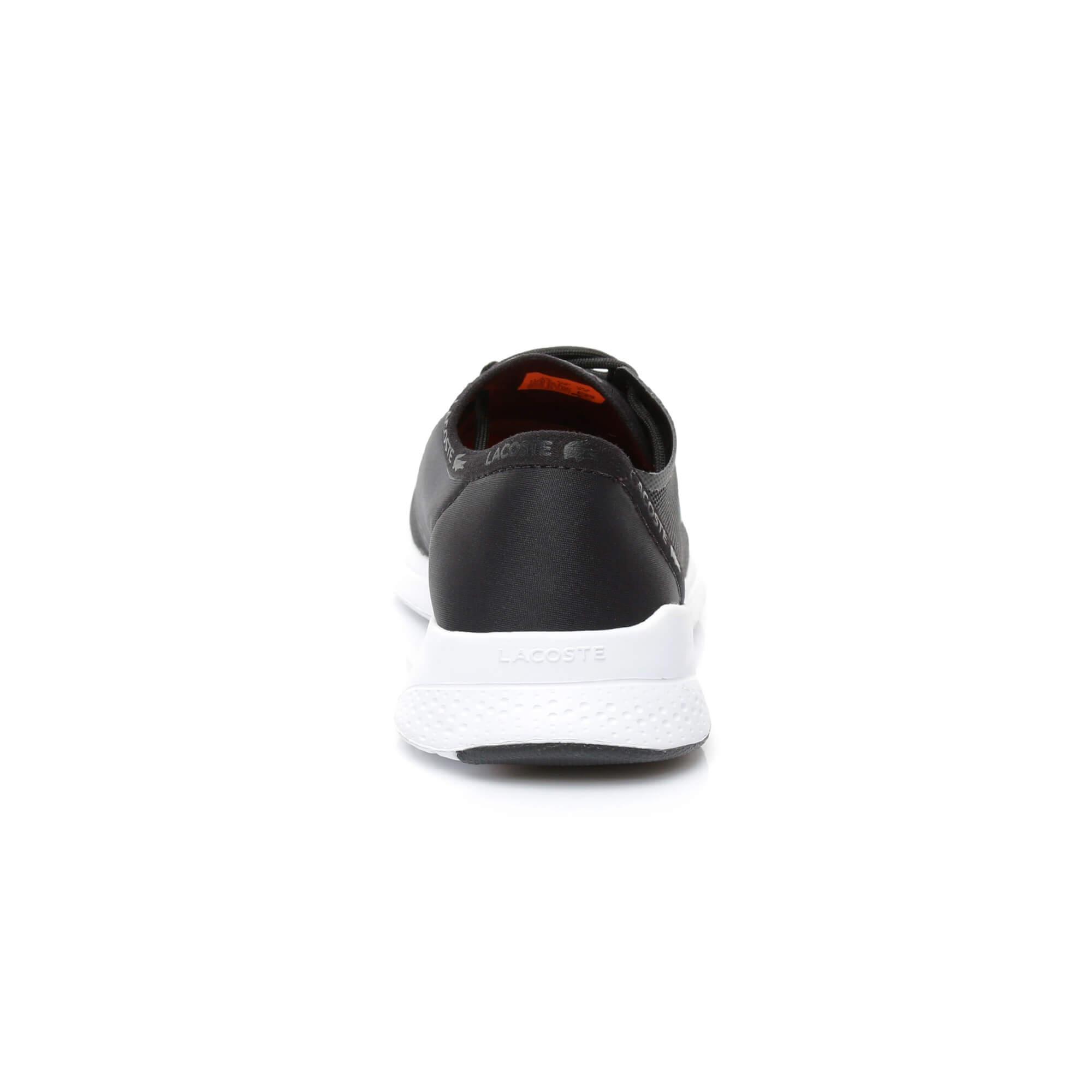 Lacoste Lt Fit 118 4 Damskie Sneakersy