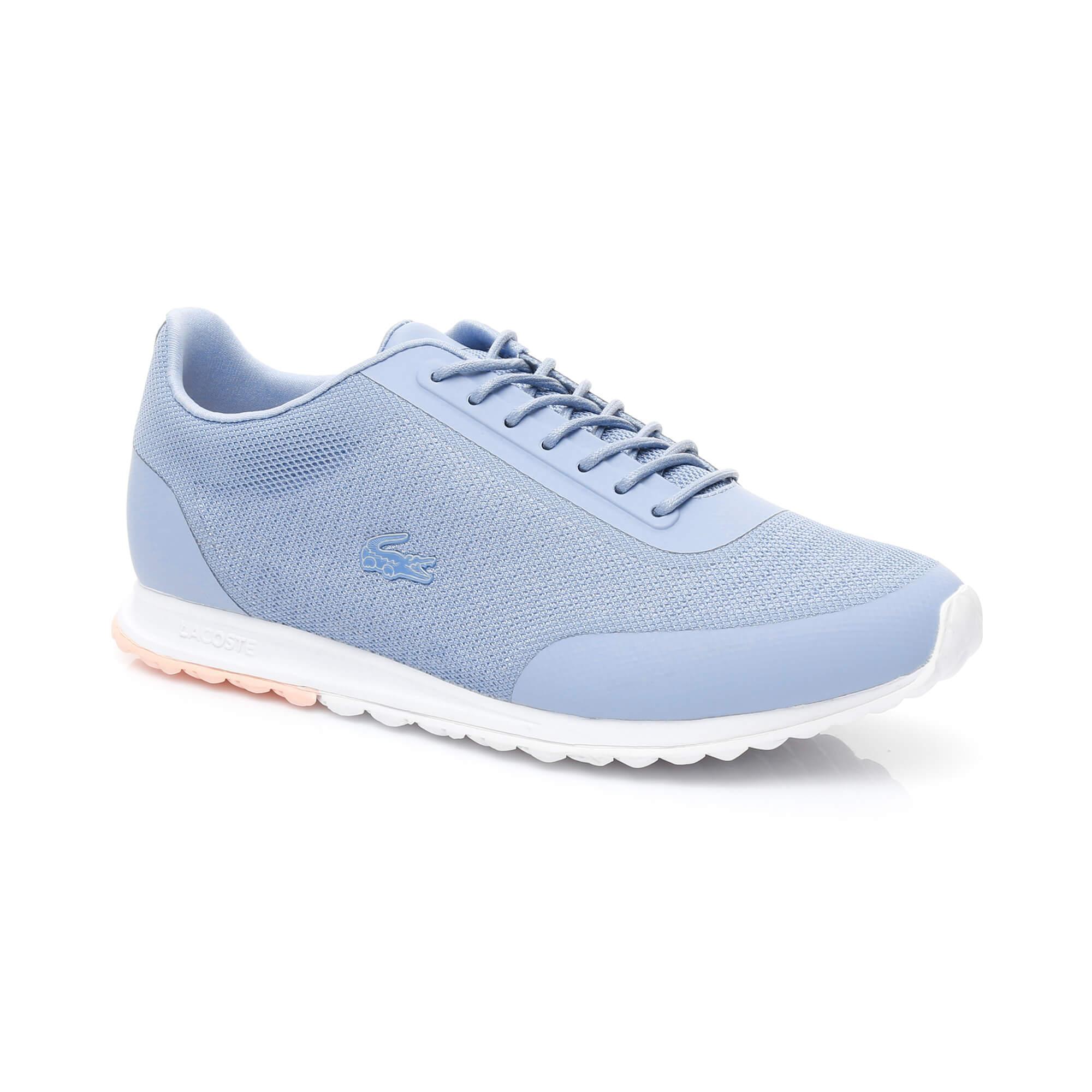Lacoste Helaine Runner 118 1 Damskie Sneakersy