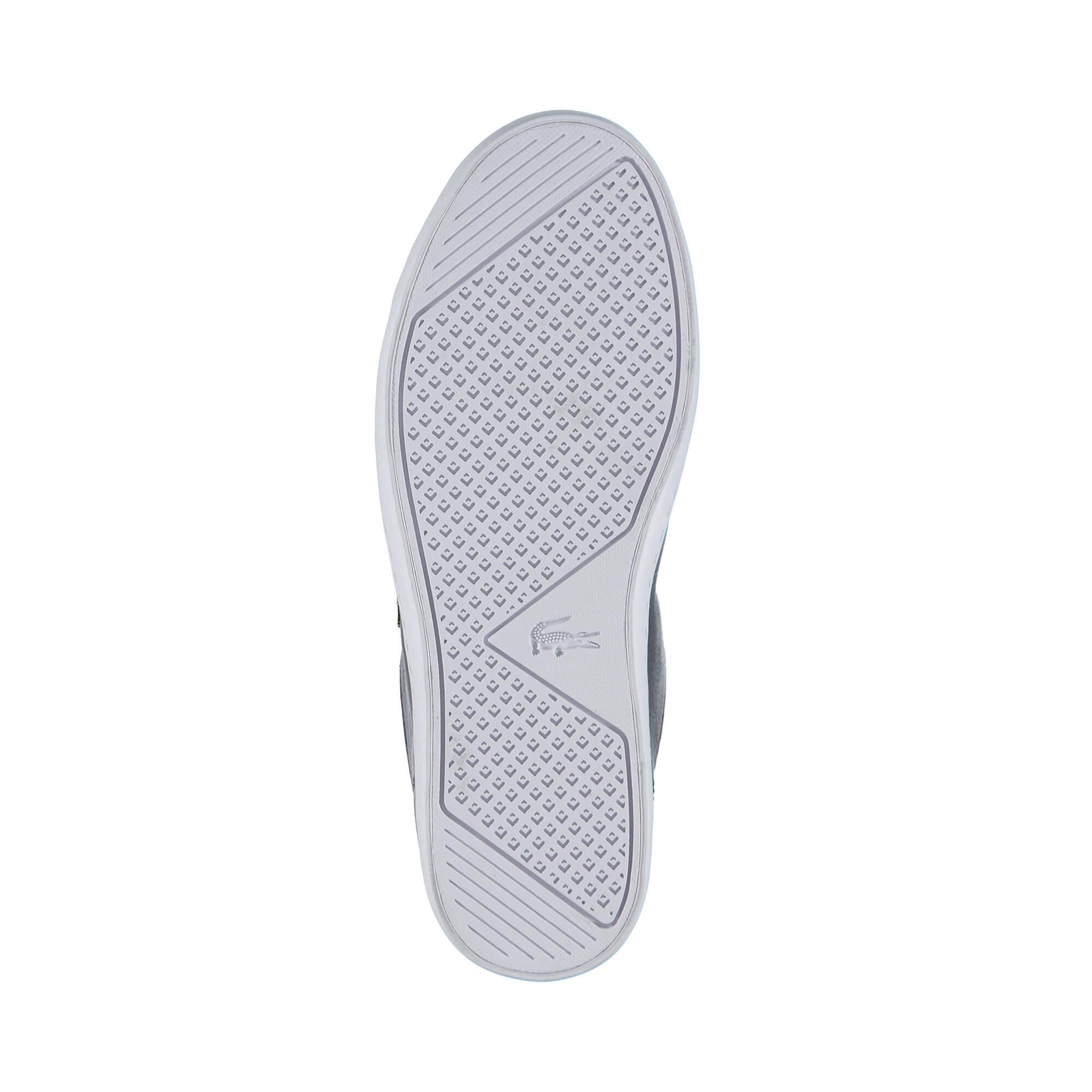 Lacoste Straightset 118 1 Damskie Sneakersy