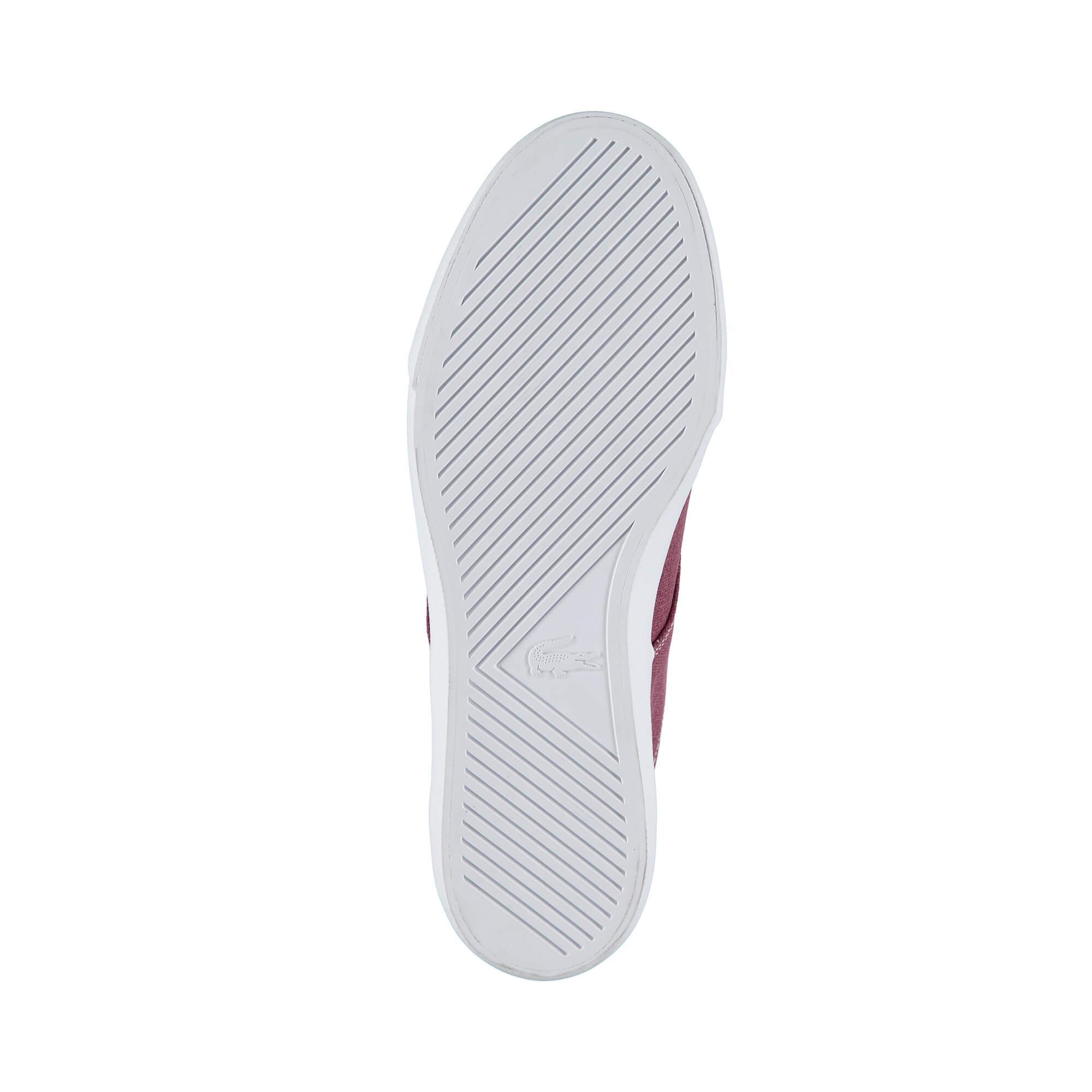 Lacoste Esparre 118 2 Męskie Sneakersy
