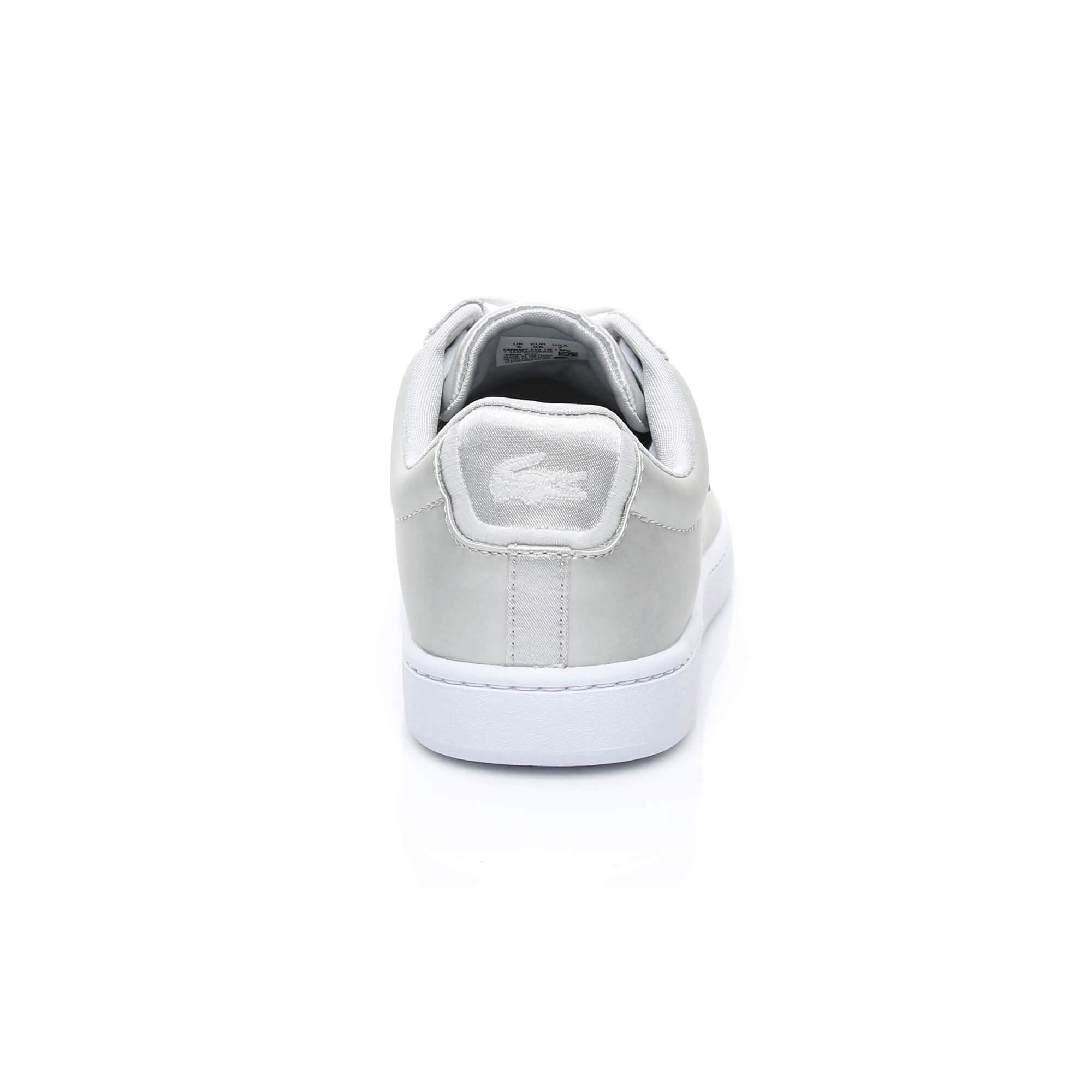 Lacoste Carnaby Evo 118 1 Damskie Sneakersy