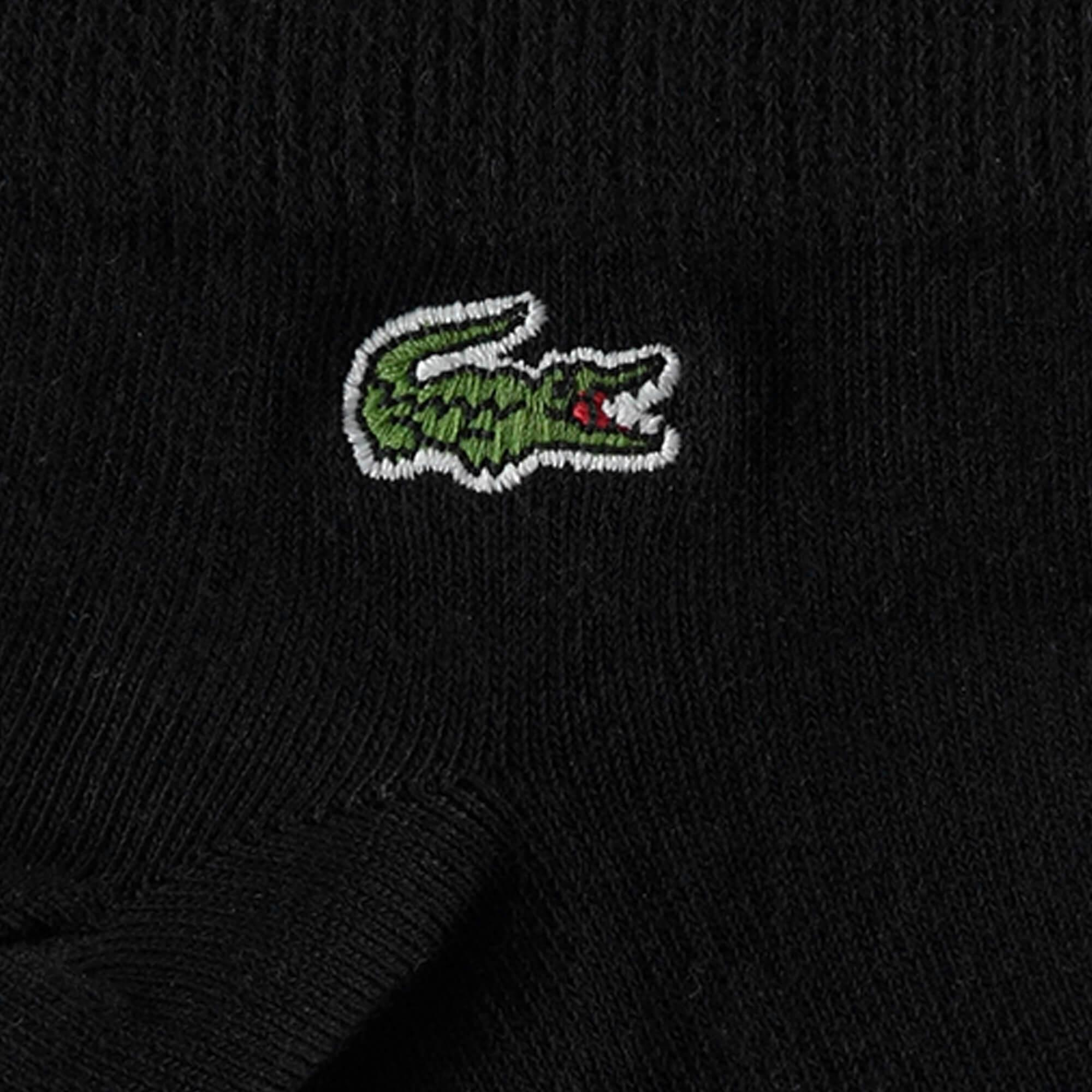 Lacoste Two-pack Socks