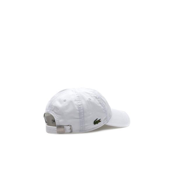 Lacoste Unisex Caps