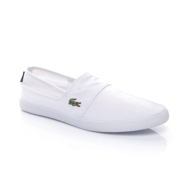 Lacoste Men's Marice Shoes