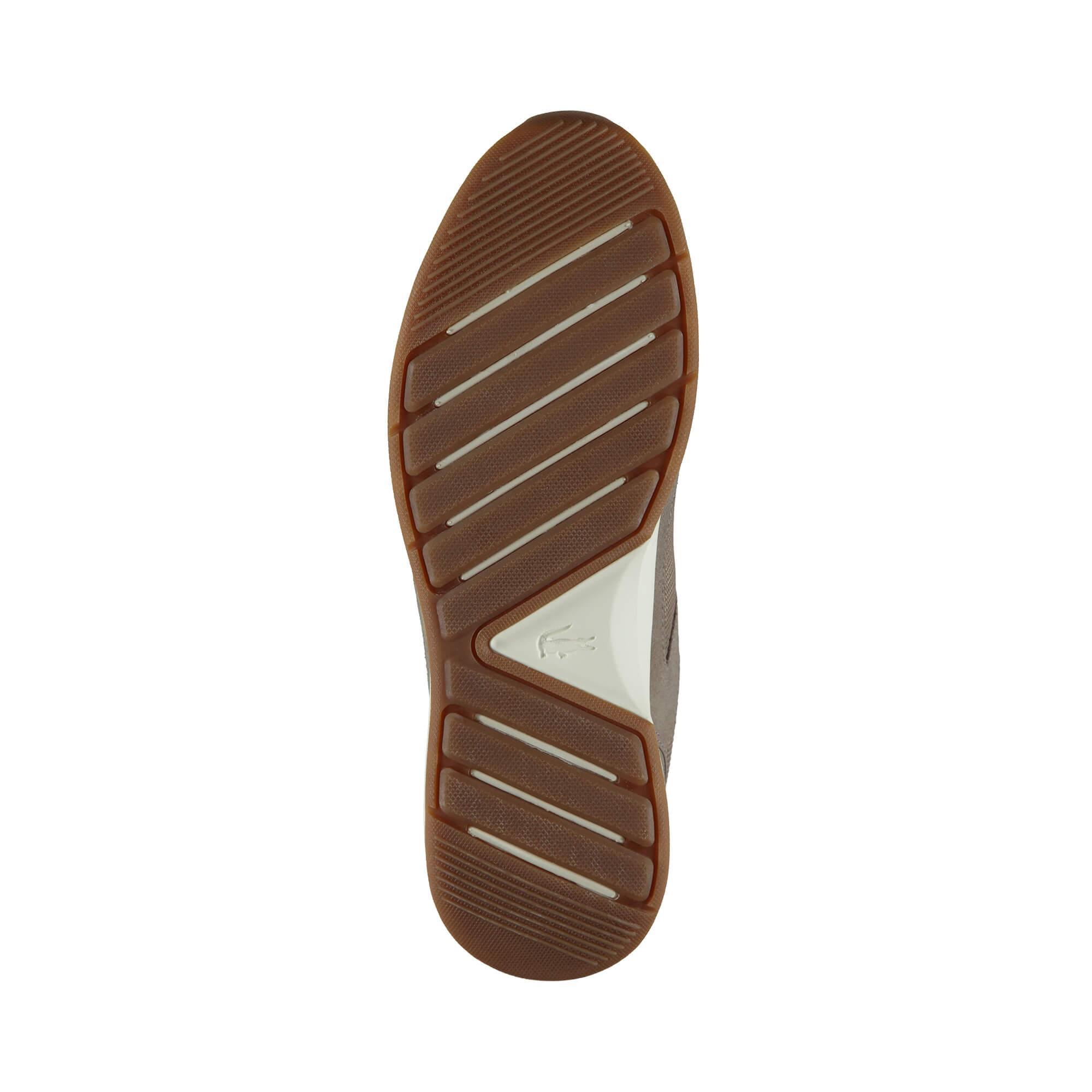 Lacoste Men's Joggeur Shoes