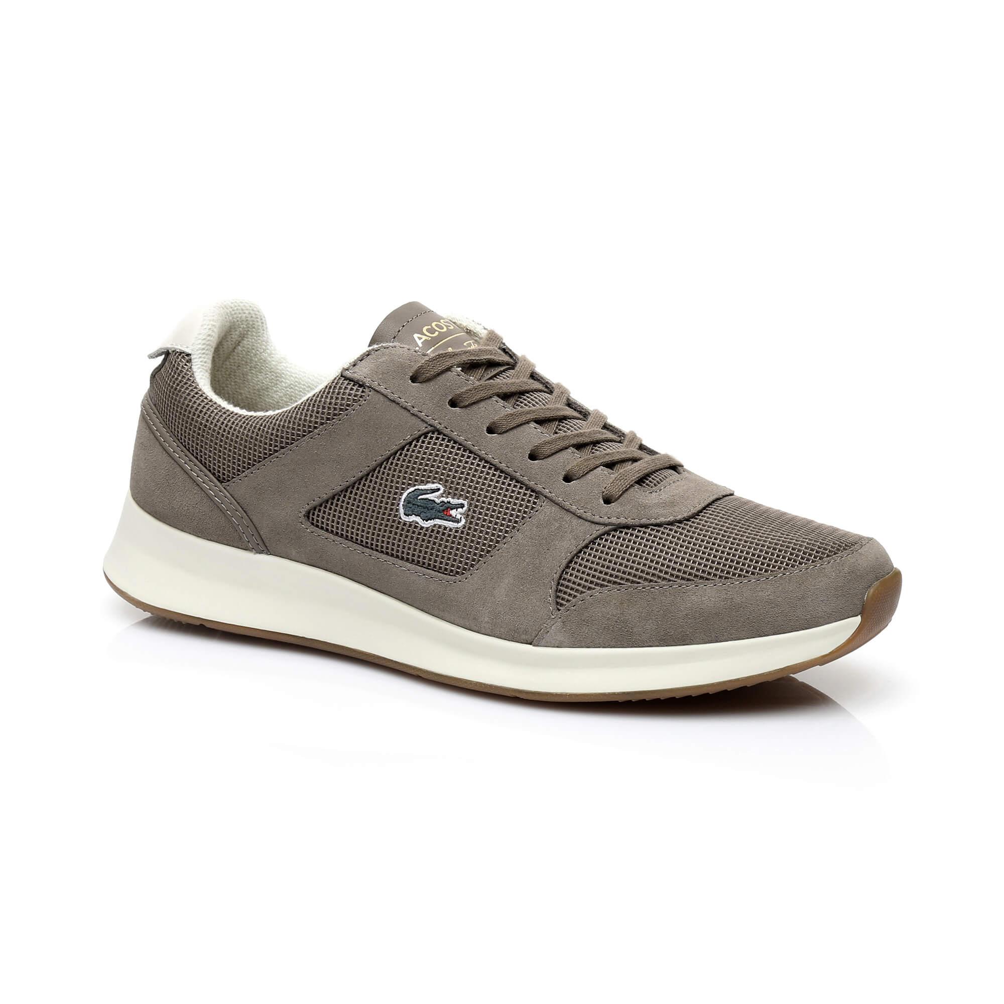 Lacoste Joggeur 118 1 Męskie Sneakersy