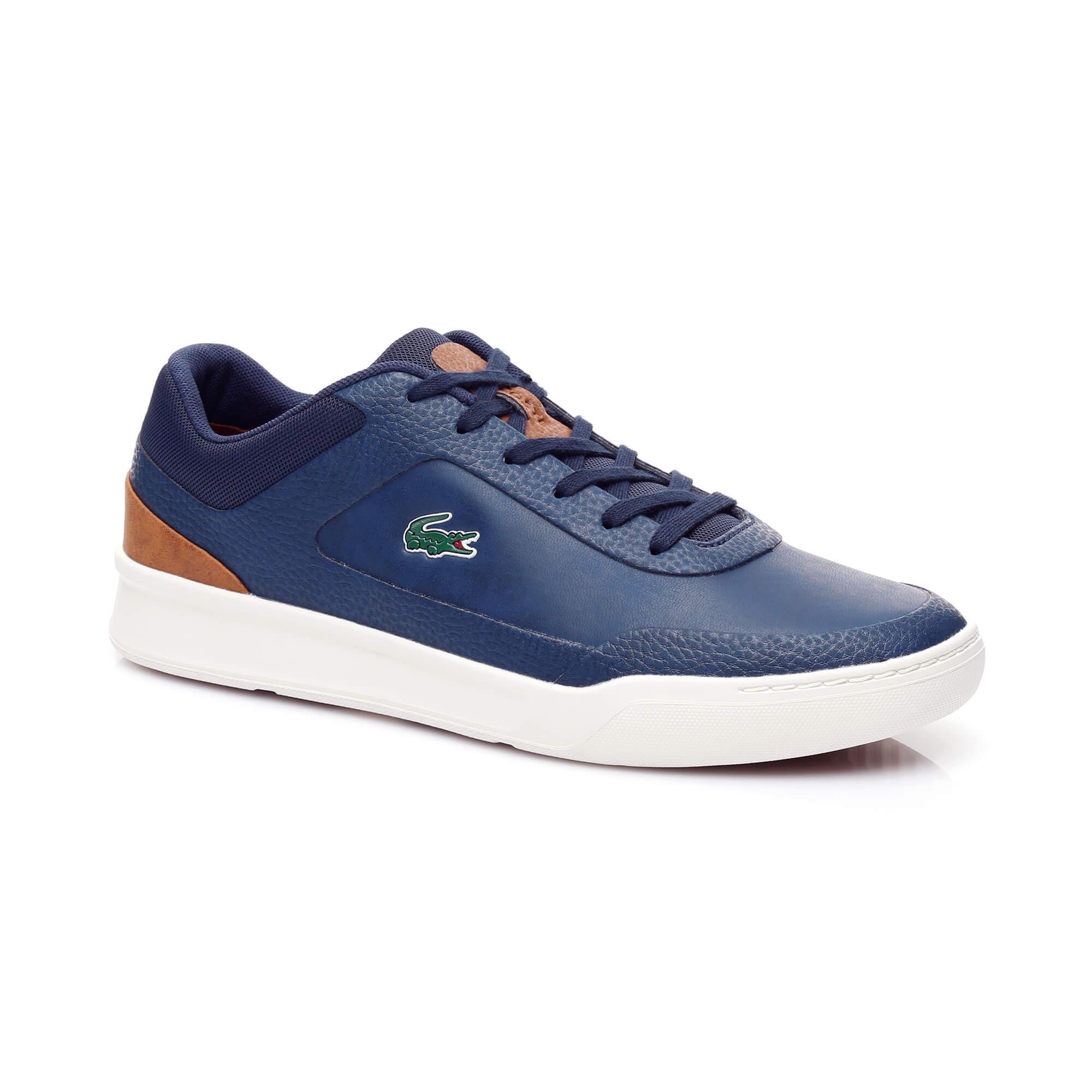 Lacoste Explorateur Sport LO 118 1 Męskie Sneakersy