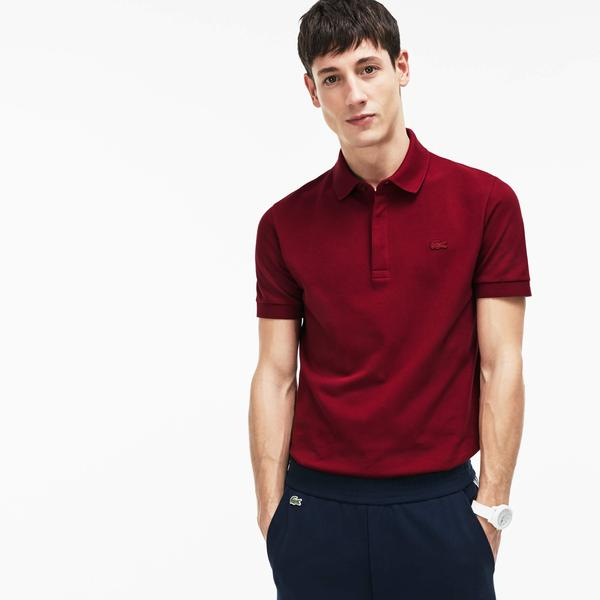 Lacoste Men's Paris Polo