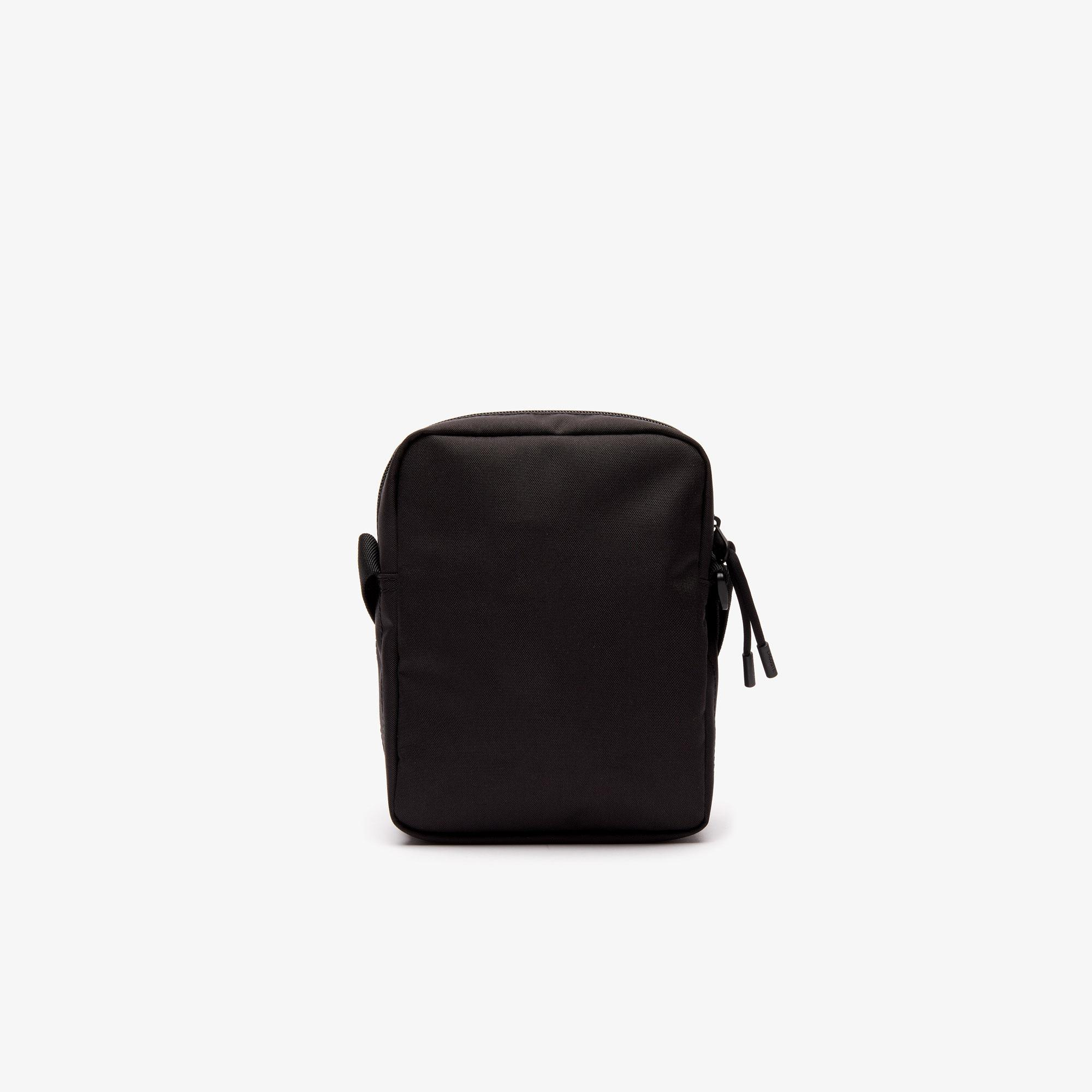 Lacoste Torebka męska crossover bag
