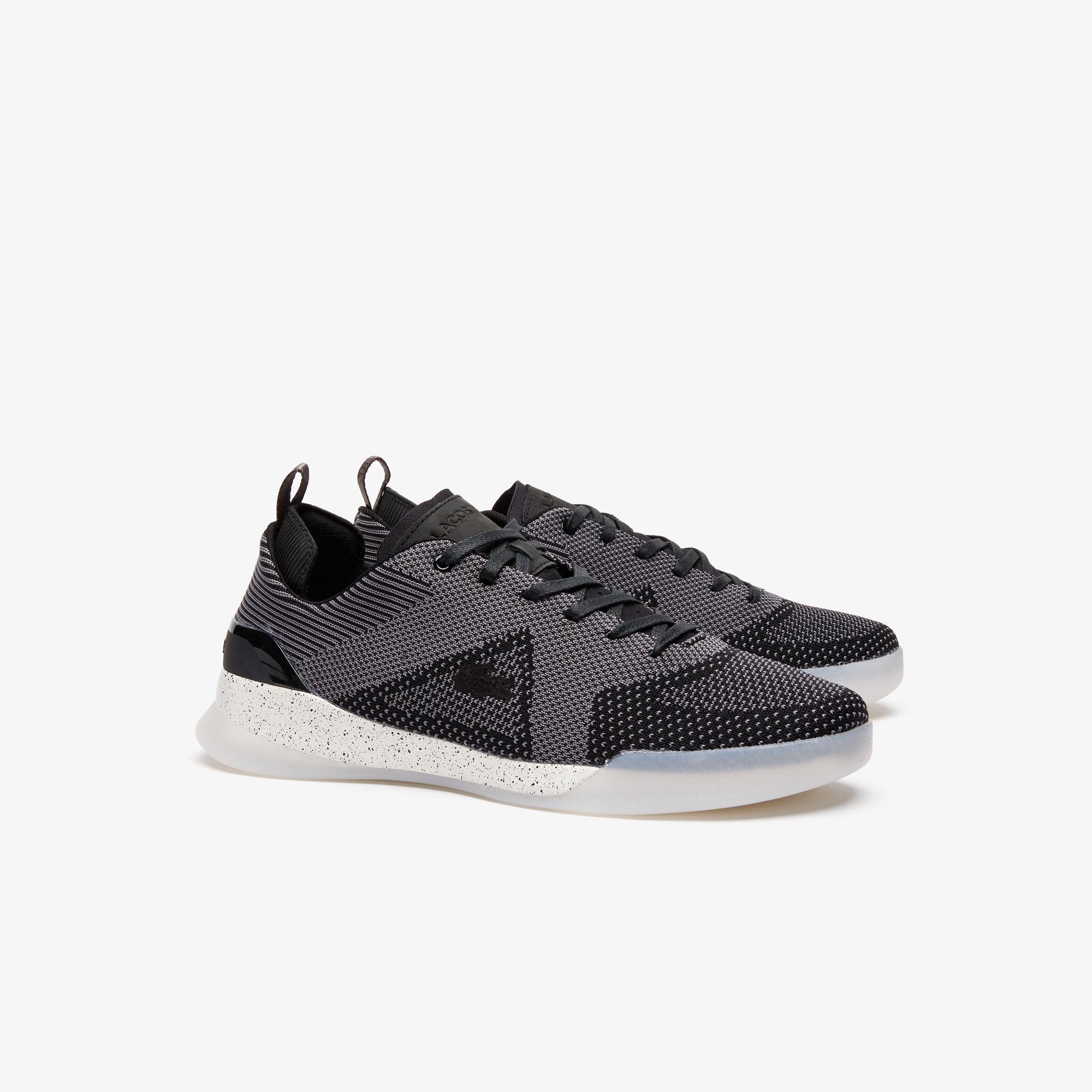 Lacoste Lt Dual Elite 219 1 Męskie Sneakersy