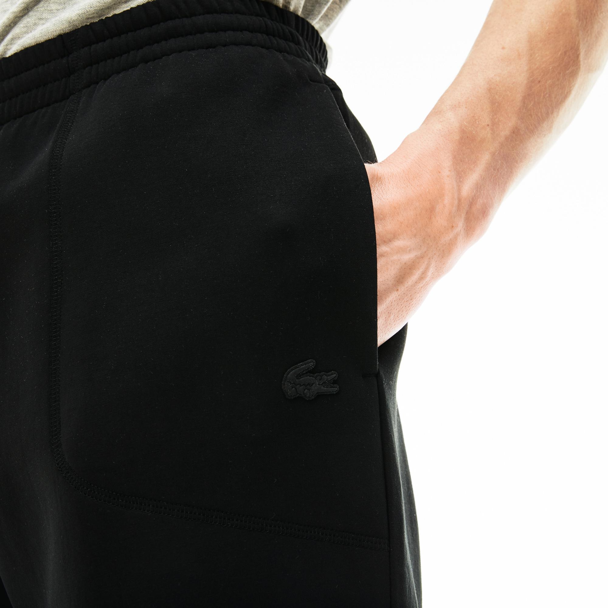 Lacoste Spodnie Dresowe Męskie