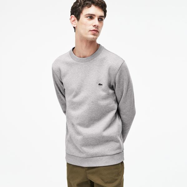 0f29b8639b4868 Męskie bluzy, Męskie bluzy i bluzy z kapturem modele   LACOSTE