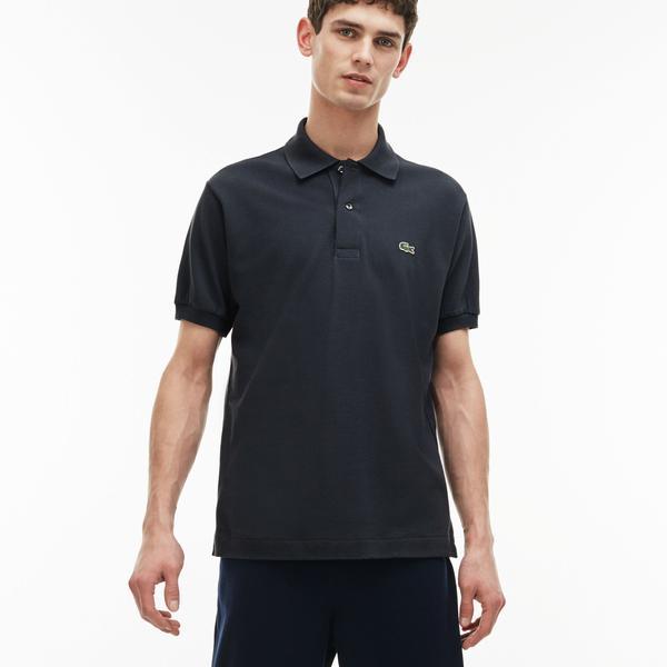 Lacoste Men's L.12.12 Original Fit Polo