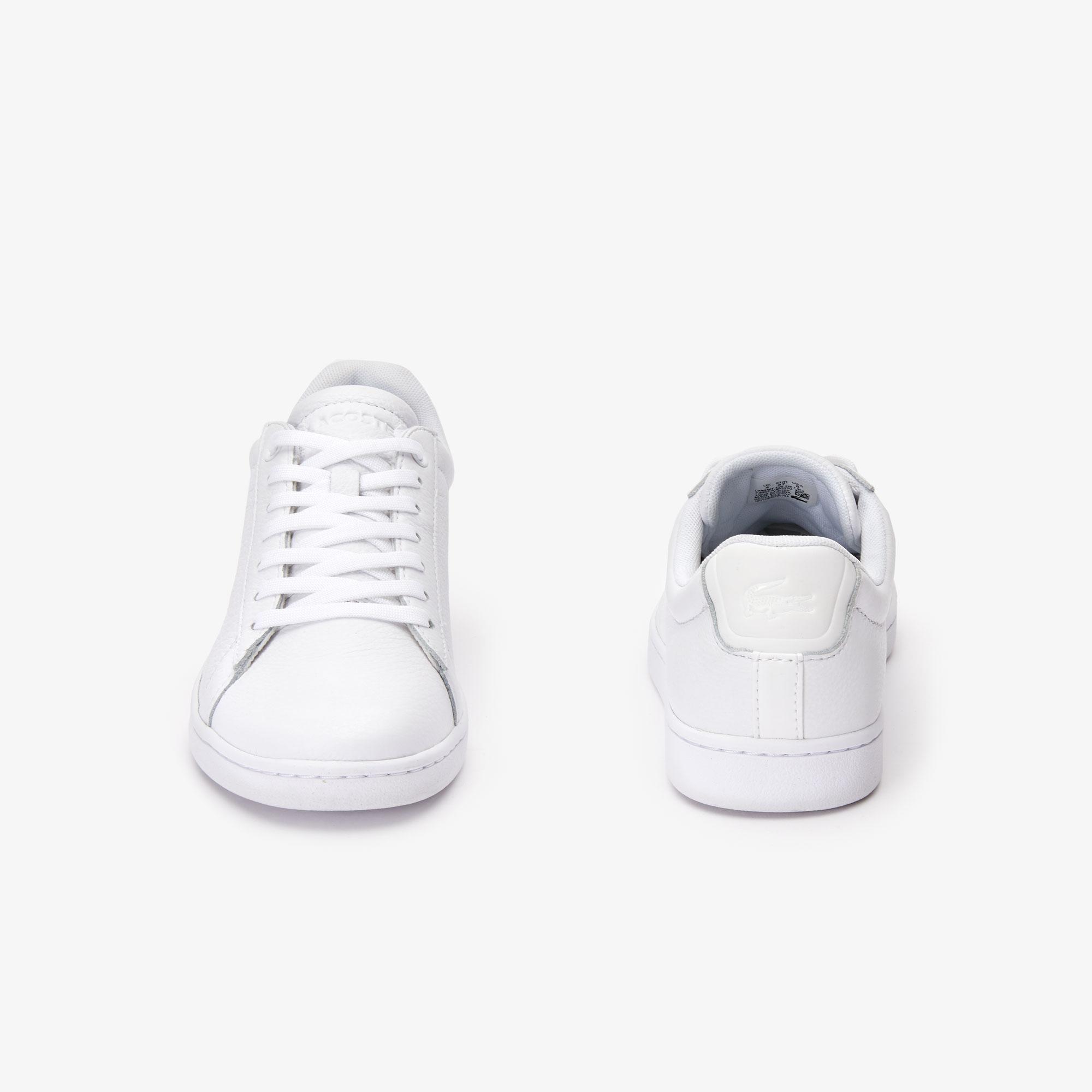 Lacoste Carnaby Evo 319 1 Damskie Sneakersy