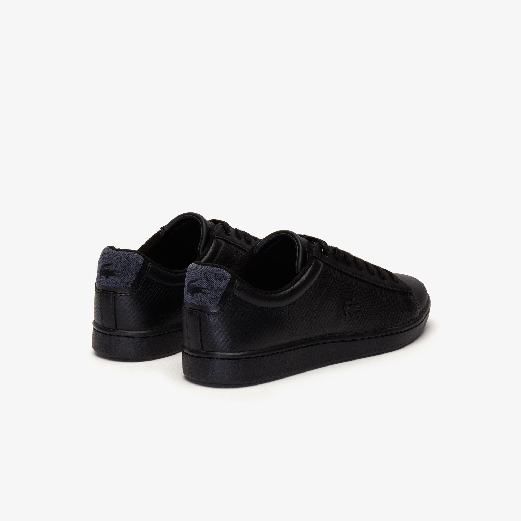 Lacoste Carnaby Evo 319 9 Męskie Sneakersy