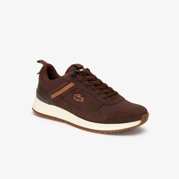 Lacoste Men Shoes