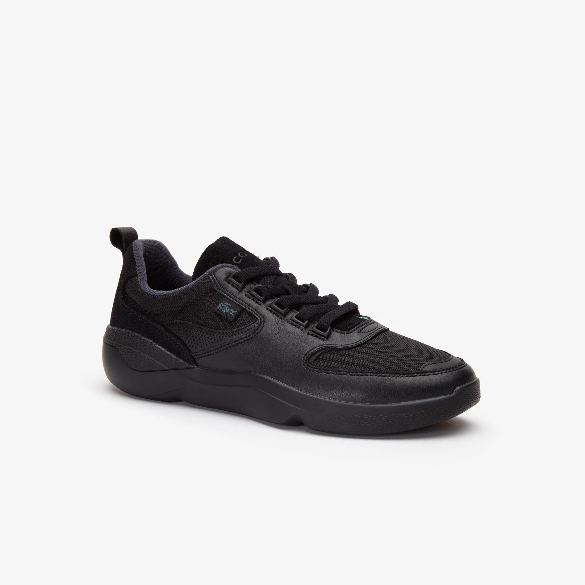Lacoste Wildcard 319 1 Męskie Sneakersy