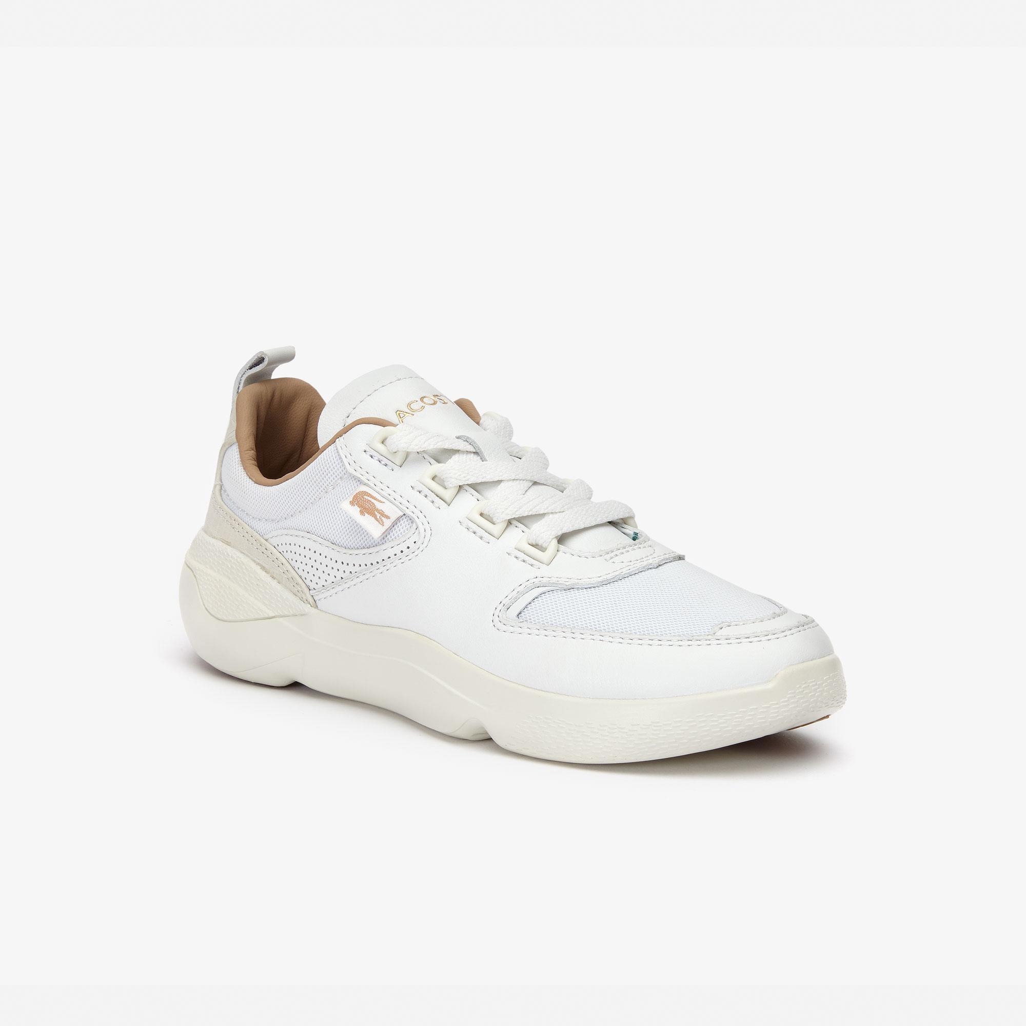 Lacoste Wildcard 319 2 Damskie Sneakersy