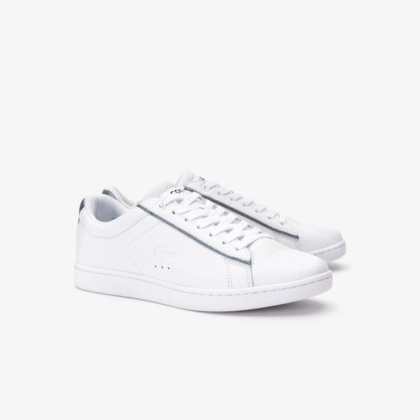 Lacoste Carnaby Evo 319 9 Women's Shoes