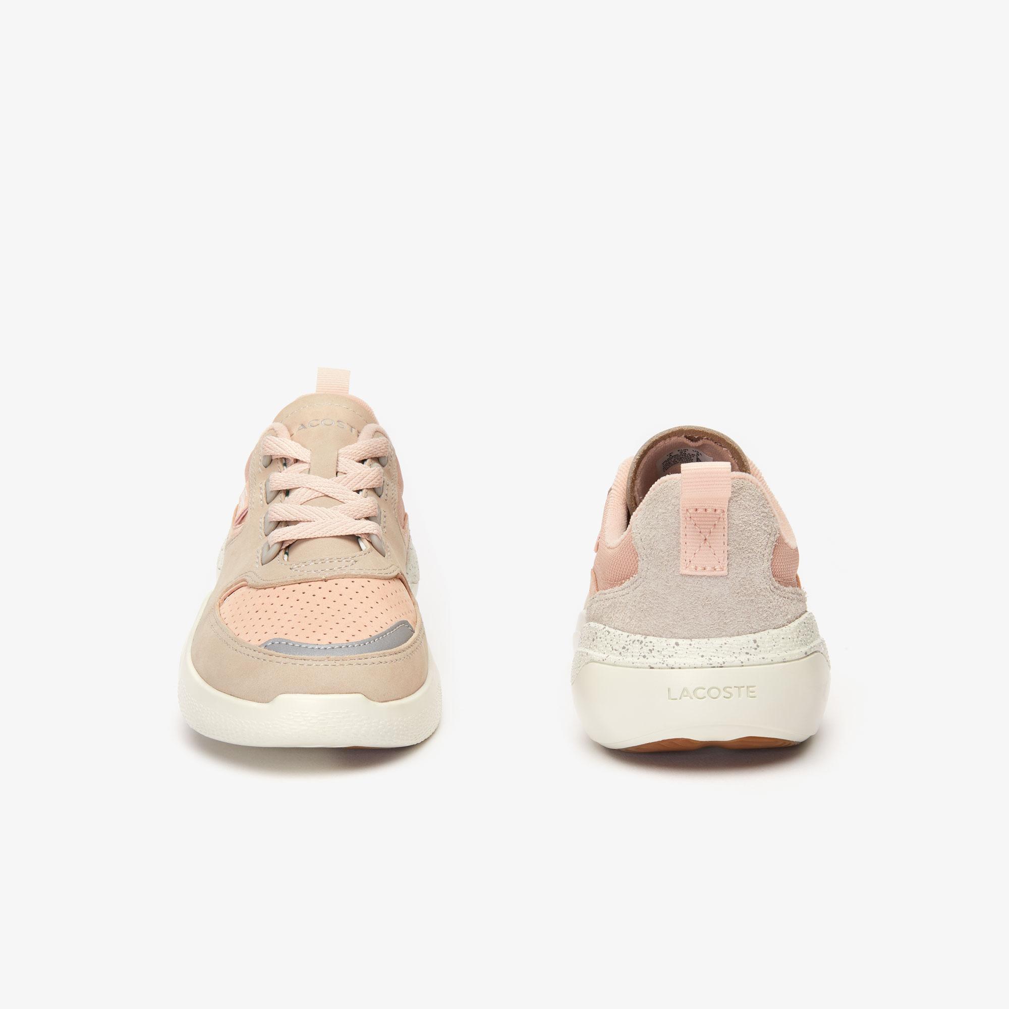 Lacoste Wildcard 319 3 Damskie Sneaker