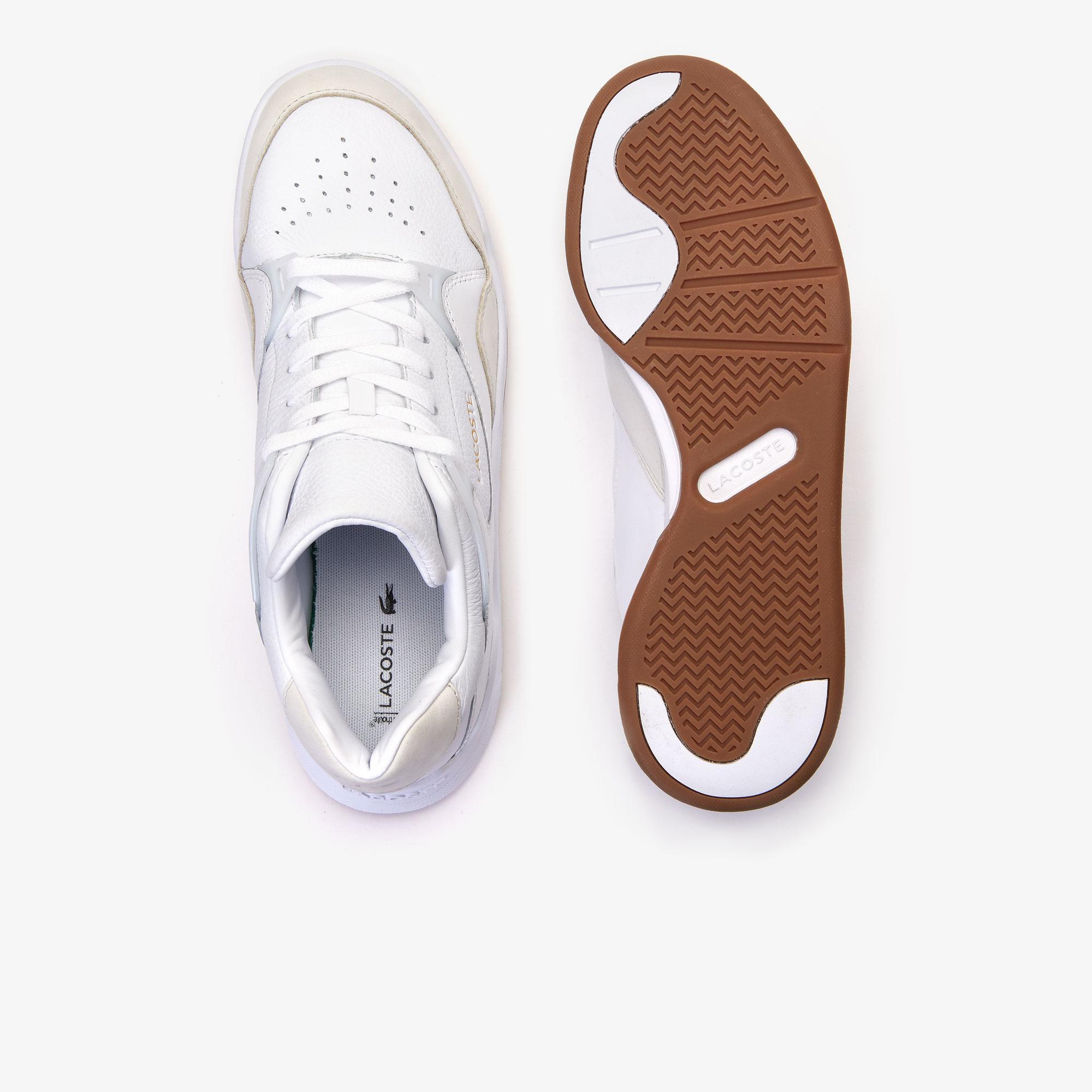 Lacoste Court Slam 319 1 Sma Męskie Sneakersy