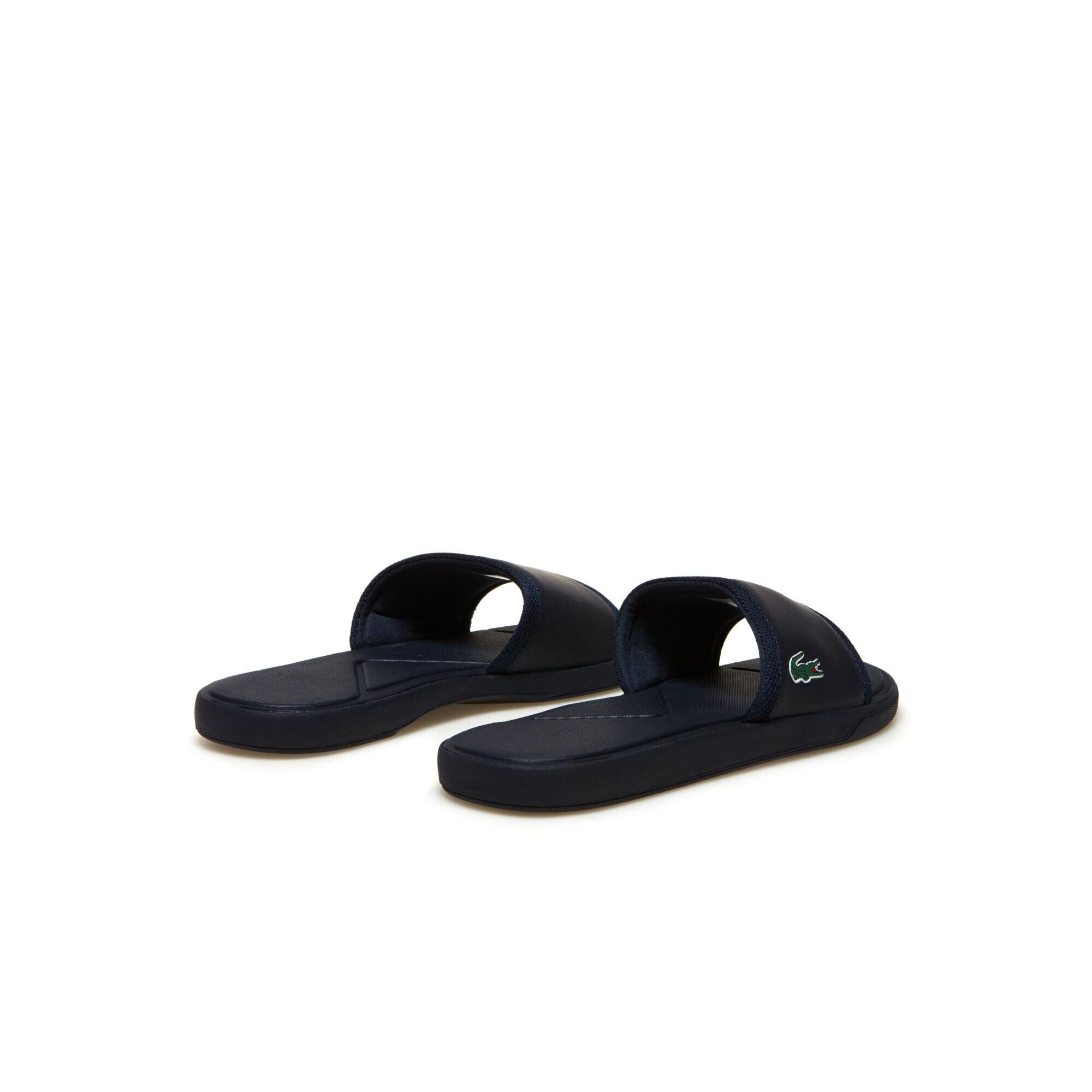 Lacoste L.30 Slide Sport Męskie Slippers