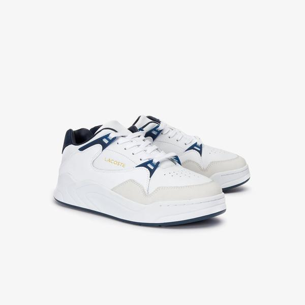 Lacoste Men's Court Slam 319 2 Shoes