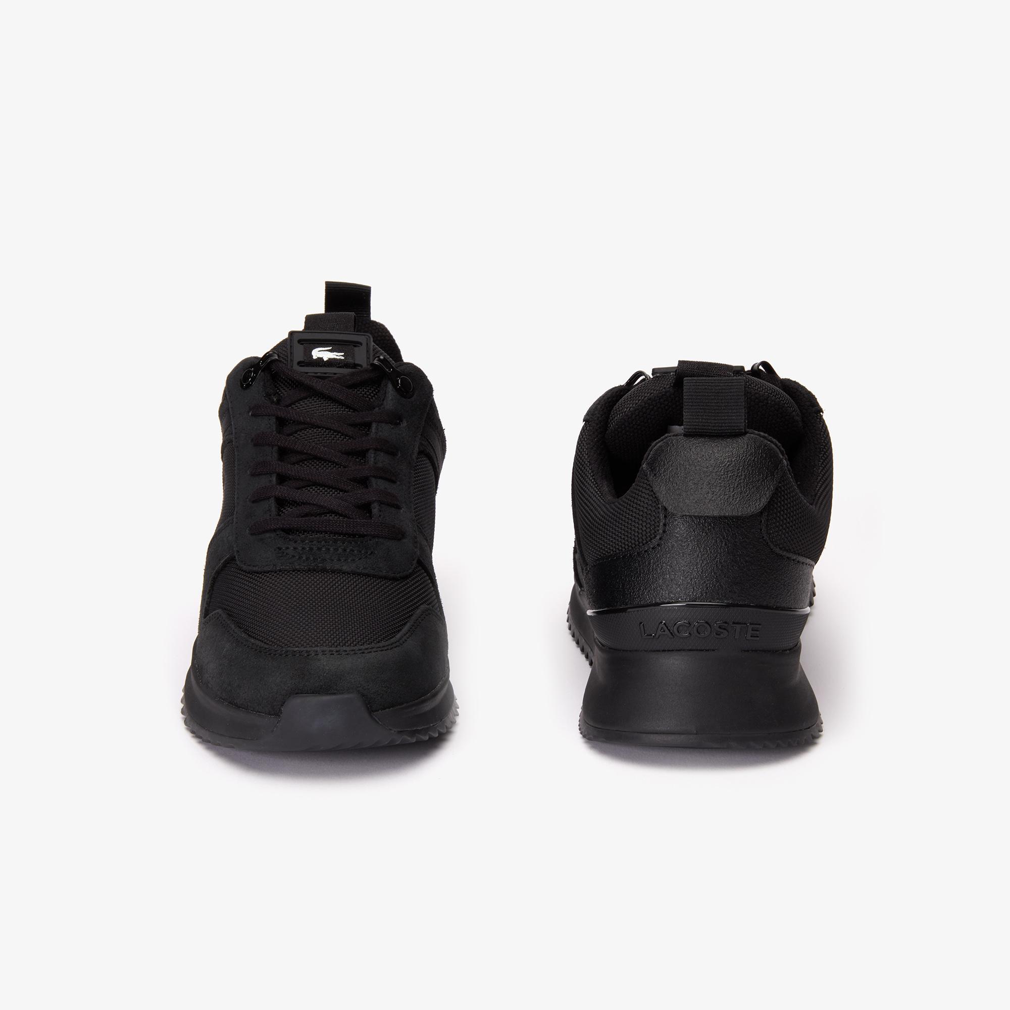 Lacoste Joggeur 2.0 319 3 Sma Męskie Sneakersy