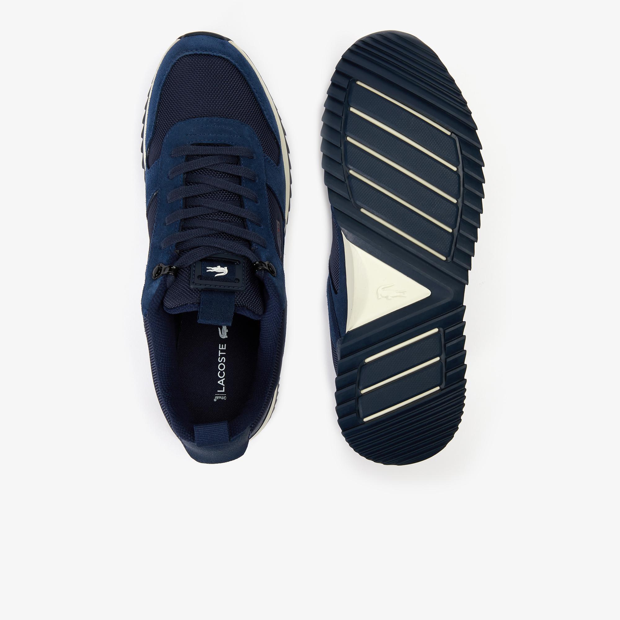 Lacoste Joggeur 2.0 319 1 Sma Męskie Sneakersy