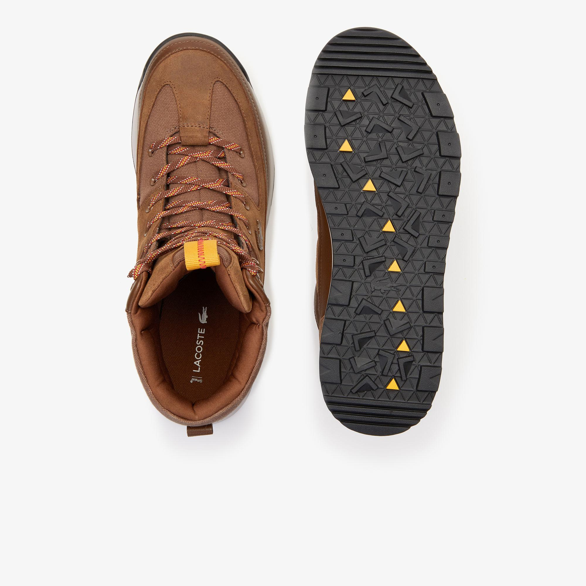 Lacoste Urban Breaker 319 1 Męskie Boots