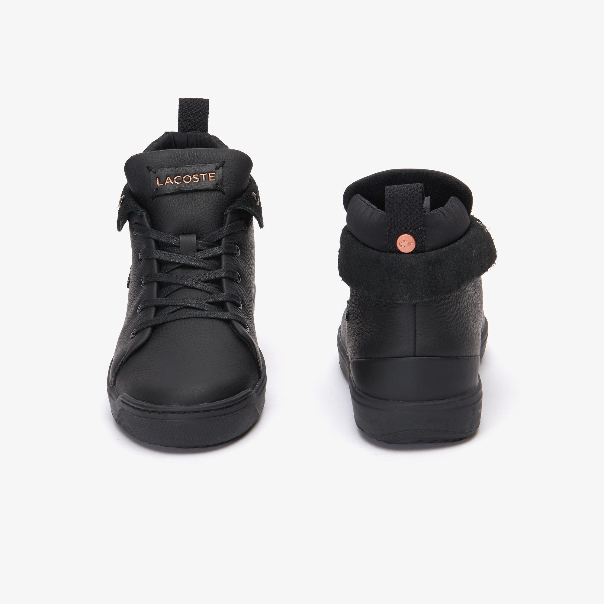 Lacoste Explorateur Classic 319 1 Damskie Boots