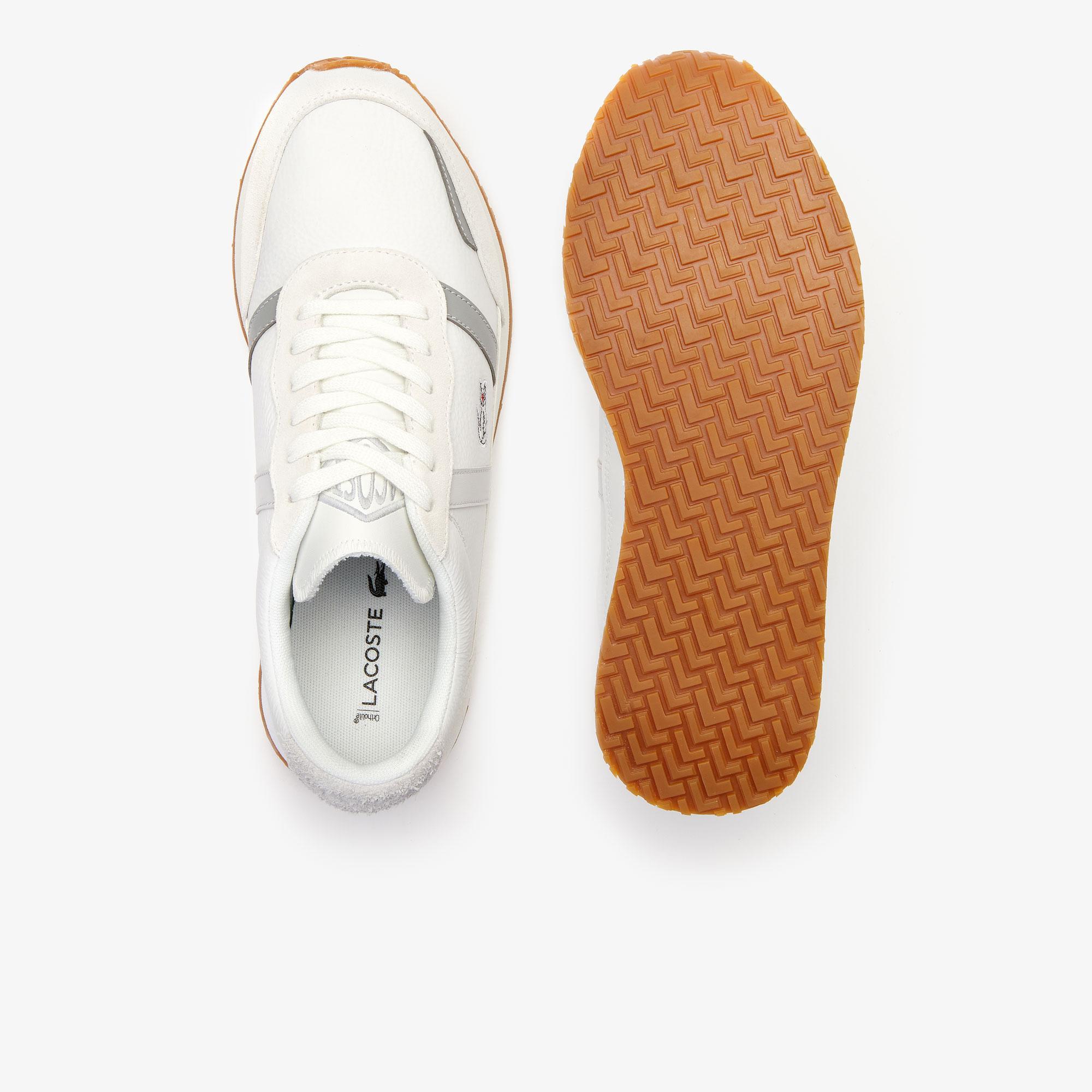 Lacoste Partner 319 1 Damskie Sneakersy
