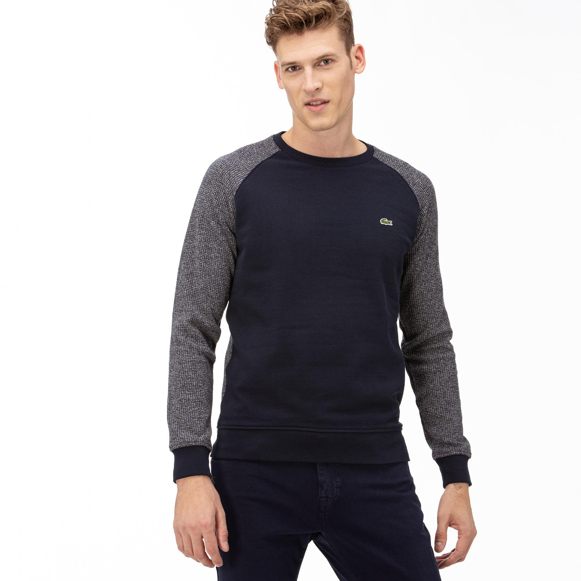 Lacoste Men's T-Shirt