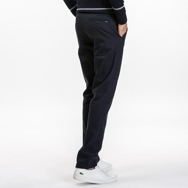 Lacoste Men's Pantss
