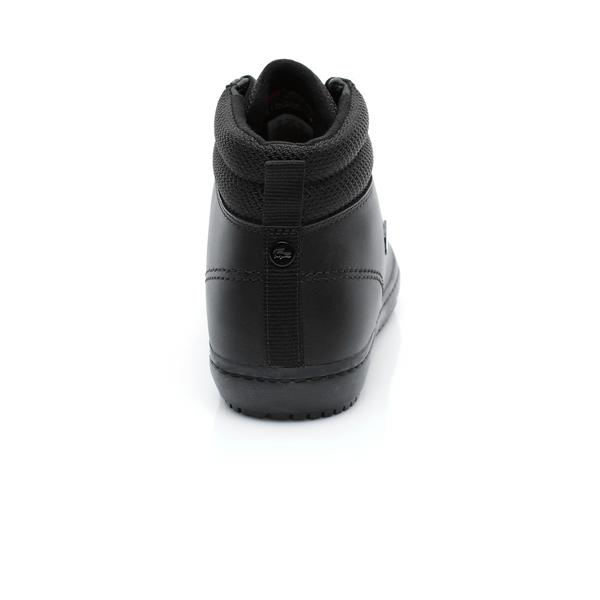 Lacoste Women's Straightset Insulate 318 2 Boots