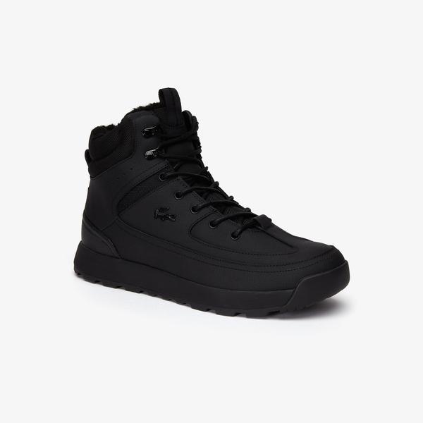 Lacoste Urban Breaker 419 2 Męskie Boots