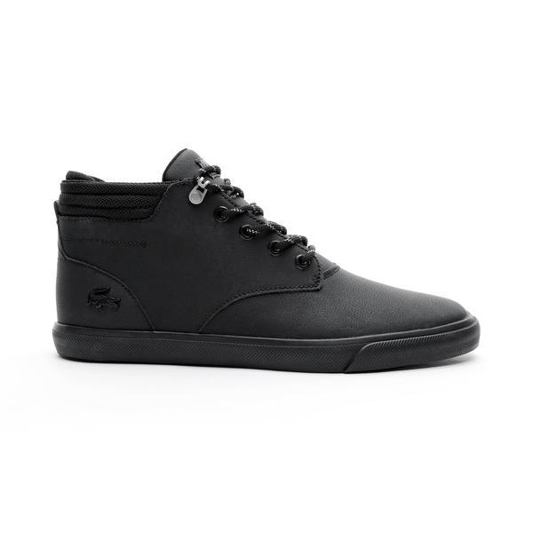 Lacoste Men's Esparre Winter C 319 1 Cma Boots