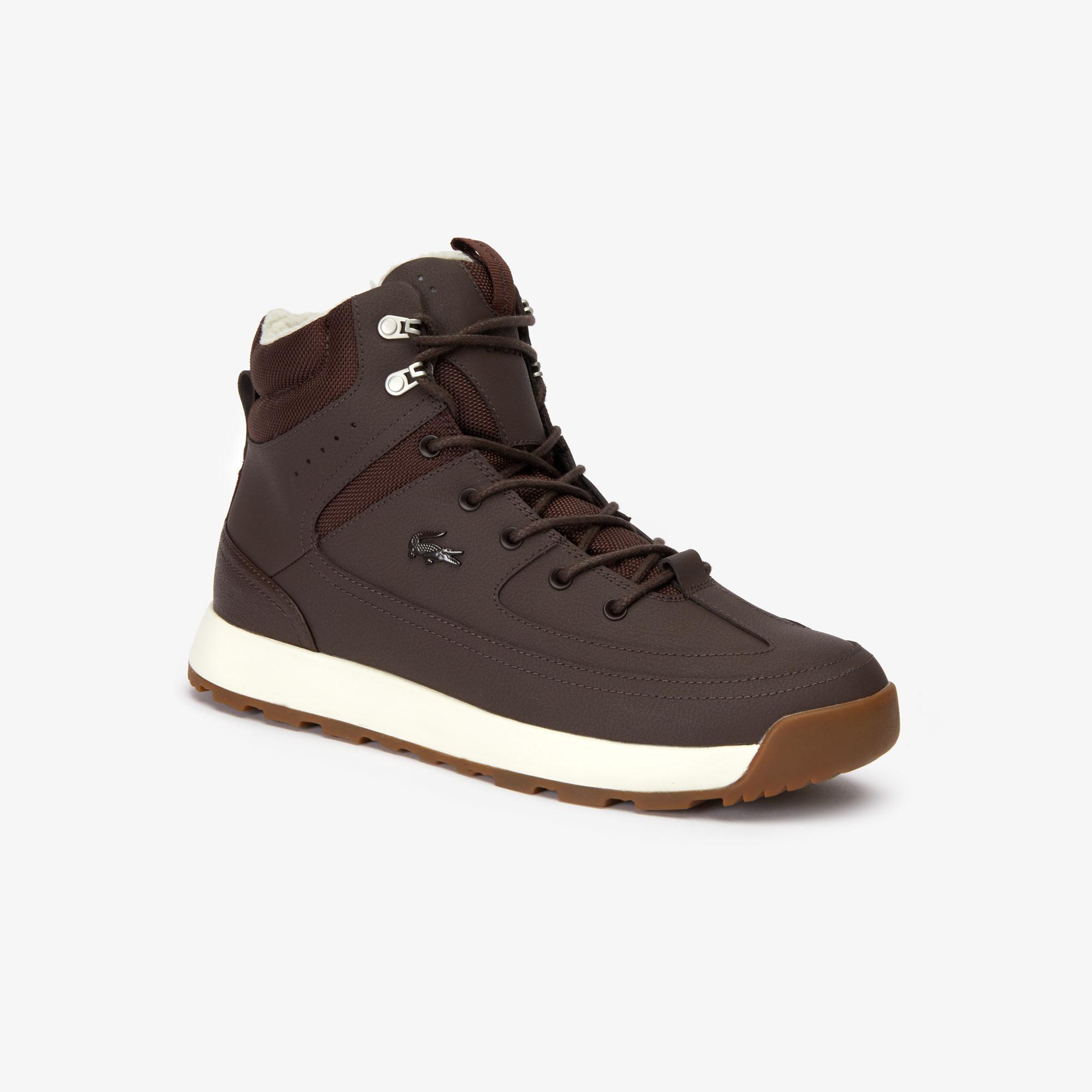 Lacoste Urban Breaker 419 1 Męskie Boots