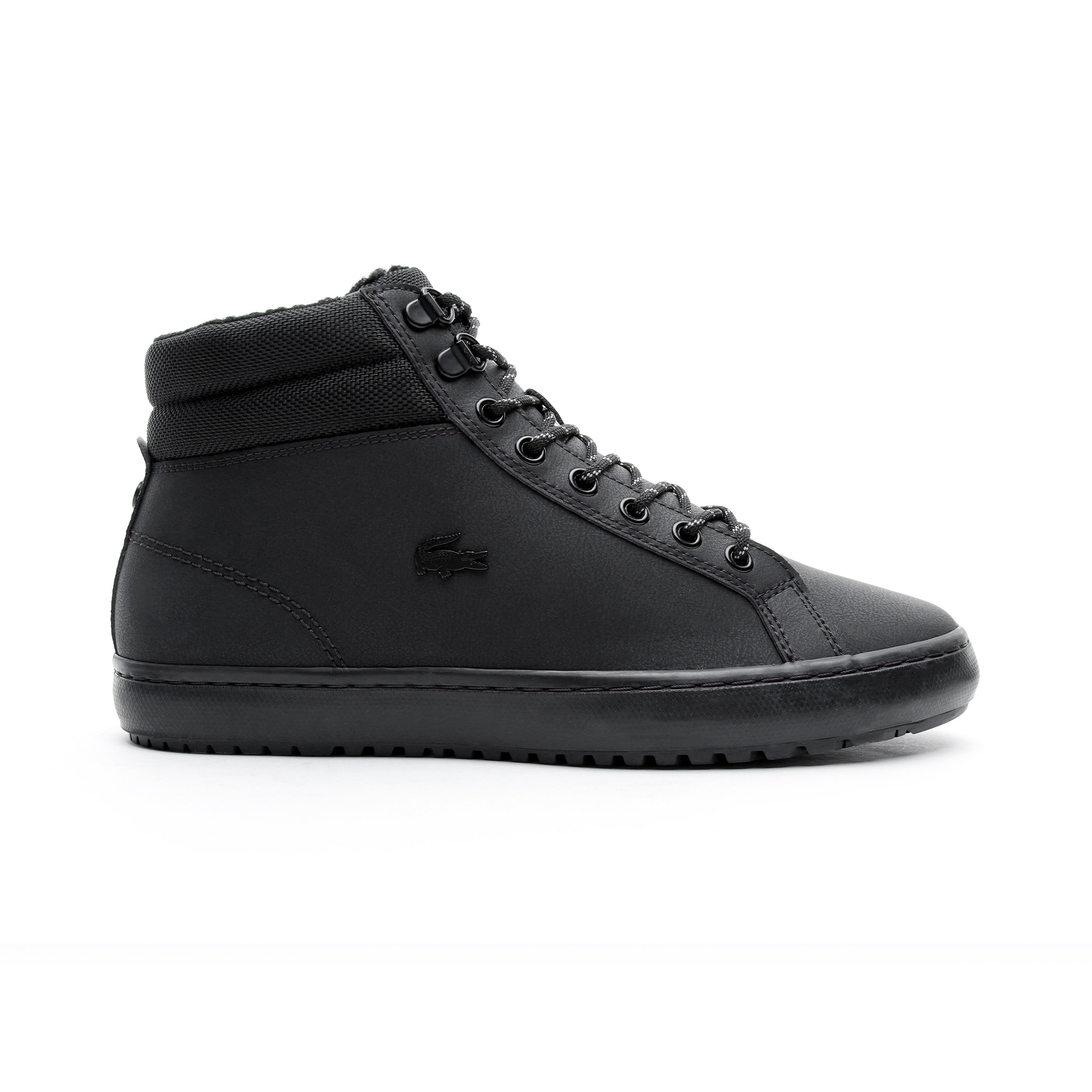 Lacoste Straightset Thermo 419 2 Męskie Buty